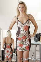 Suknelė Dress Aimée M Sexy tops drēbes