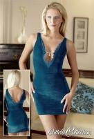 Suknelė Dress Ocean
