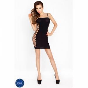 Suknelė Elėja (S/L) Seksualūs viršutiniai rūbai