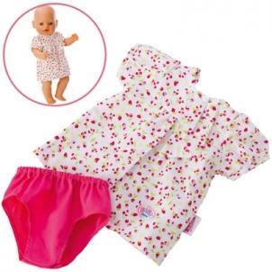 Suknelė Zapf Creation Baby Born 805206 (03) Toys for girls