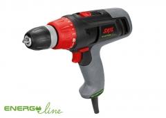Suktukas SKIL 6221AA Electric drills screwdrivers