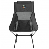 Sulankstoma kėdė AIRY Touring furniture