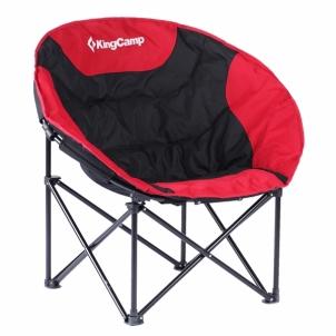 Sulankstoma kėdė KingCamp Moon Leisure Touring furniture