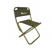 Sulankstoma kėdė TAGRIDER HBA-10, M dydis