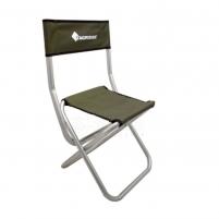 Sulankstoma kėdė TAGRIDER HBA-59-25 Fisherman's tools
