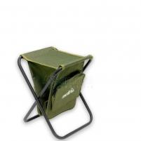 Sulankstoma kėdutė COMFORTIKA YD0602