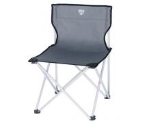 """Sulankstoma stovyklavimo kėdė """"Bestway"""