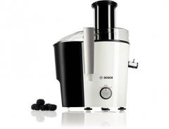 Juicer Bosch MES25A0 Juicer
