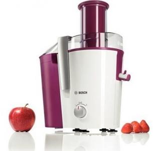 Juicer Bosch MES25C0 Juicer