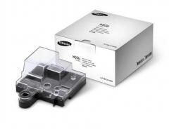 Sunaudoto tonerio talpykla Samsung CLT-W506 Тонеры и картриджи