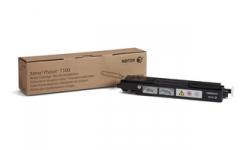 Sunaudoto tonerio talpykla Xerox, Phaser 7100 |24000pgs|