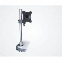 Stovas Sunne Desk Bracket Mount, 10''-23'', max. 15Kg, height adjustable up to 400mm, Tilt: -15°~15&#176 TV stovai, laikikliai