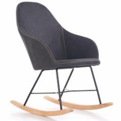 Supama kėdė LAGOS