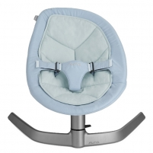 Sūpuoklė LEAF Sky Saugiai kūdikystei