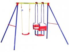 Sūpynės vaikams Hudora Žaidimų aikštelės