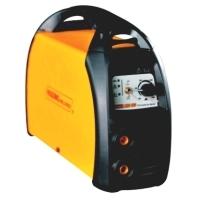 Suvirinimo aparatas HUGONG POWERARC 200E MMA Suvirinimo aparatai