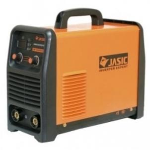 Suvirinimo aparatas JASIC ARC 250 Z285 MMA Suvirinimo aparatai