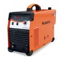Suvirinimo aparatas JASIC CUT 100 L201 Suvirinimo aparatai