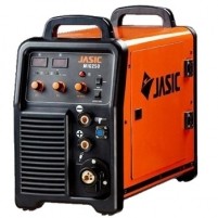 Suvirinimo aparatas JASIC MIG 160III N207