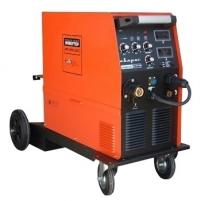 metināšanas iekārta JASIC MIG 350 380V 3ph J93 Metināšanas aparāti