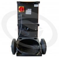 metināšanas iekārta JASIC MIG250 N210 Metināšanas aparāti
