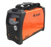 metināšanas iekārta JASIC PRO ARC 160 Z211 Metināšanas aparāti