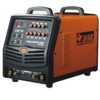 Suvirinimo aparatas JASIC TIG 250P AC DC E102