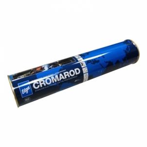 Suvirinimo elektrodai ELGA Cromarod 308L 2.5mm 2.5 kg Welding electrodes
