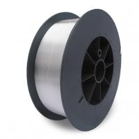 Suvirinimo viela CORODUR 600 TIC 1.2mm 15kg Metināšanas stieples