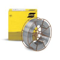 Suvirinimo viela ESAB OK AristoRod 12.50 1.0mm 18kg Welding wire