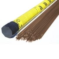Suvirinimo viela ESAB OK Tigrod 12.64 3.2mm x1000 5kg Welding wire