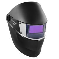 Suvirintojo skydelis 3M Speedglas SL Other welding materials
