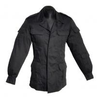 Švarkas Poland Soldier jackets, jackets