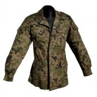 Švarkas WZ.93 Soldier jackets, jackets