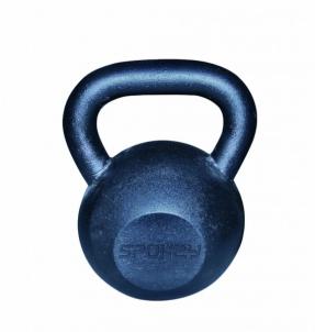 Svarstis Spokey SCALES, 24 kg