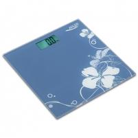Svarstyklės Adler AD 8117 Bathroom scales, Capacity 150 kg, Auto-zero/Auto-off