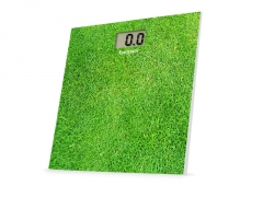 Svarstyklės Beper 40.810F3 Household scales