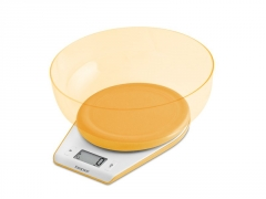 Svarstyklės Beper 90.116AR Household scales