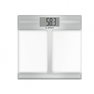 Bathroom scale Bosch PPW4201