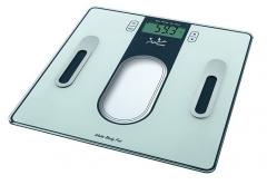 Svarstyklės Jata 534 Household scales