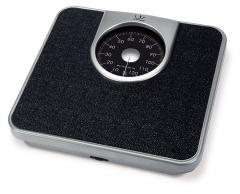 Svarstyklės Jata 67 Household scales