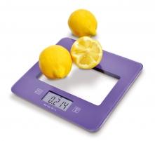Svarstyklės Jata 723 Household scales