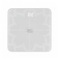 Svarstyklės Medisana BS450 40511 Household scales