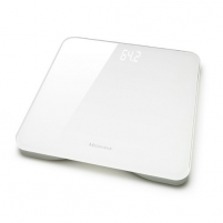 Svarstyklės Medisana Digital personal scale with PS 435 LED display