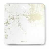 Svarstyklės Medisana PS435 40520