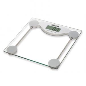 Svarstyklės Mesko MS 8137 Household scales