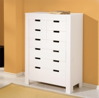 Chest of drawers for the living room Ben