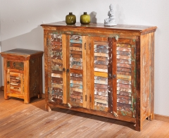 Chest of drawers for the living room Digam