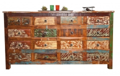 Chest of drawers for the living room Felizes