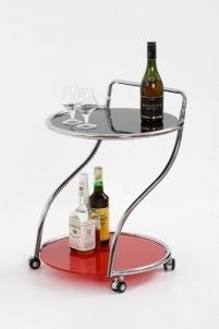 Small table - baras 6